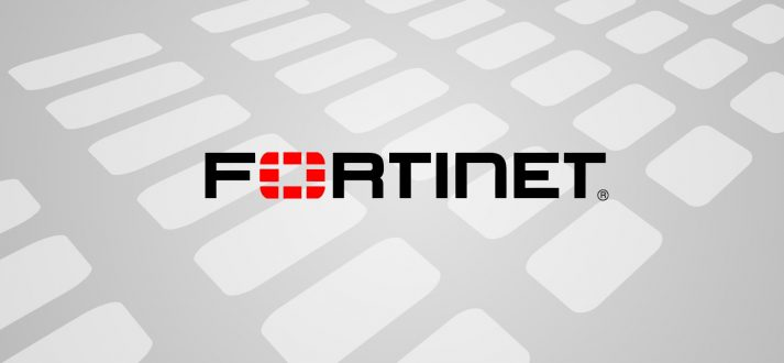 fortinet que es