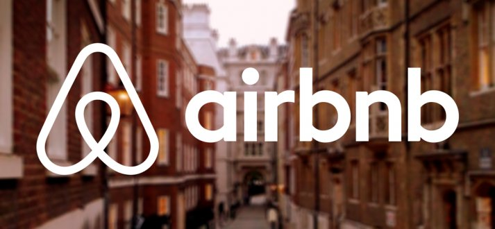 Airbnb harán shows de tv