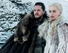 última temporada Game of Thrones productividad perdida