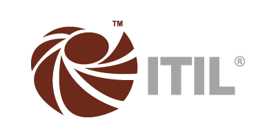 icorp certification : ITIL